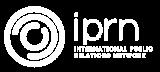 logo-iprn-2020-white
