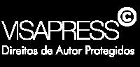 logo-visapress-white
